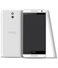 HTC Desire 610 to Android 5 1 1 Lollipop | firmware-up com