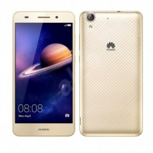 Huawei Y6 II CAM-L21 to Android 6 0 / 7 0 | firmware-up com