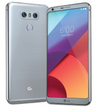 LG G6 stock firmwares | firmware-up com